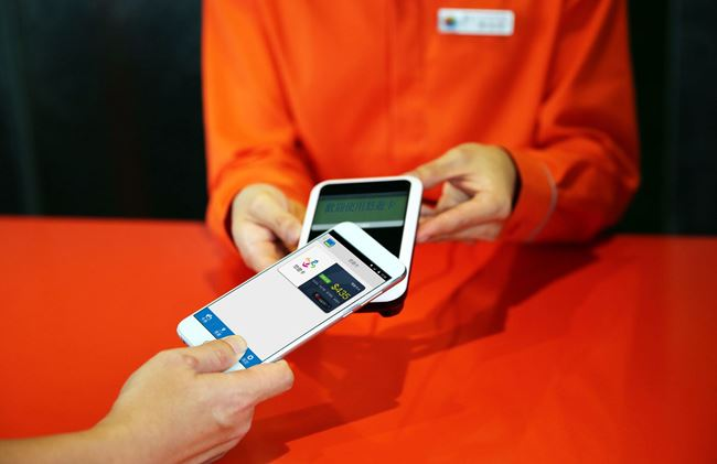 最新消息 悠遊卡電信通路上線 儲值據點全台再添400個