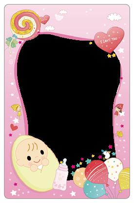 圖片 寶寶彌月