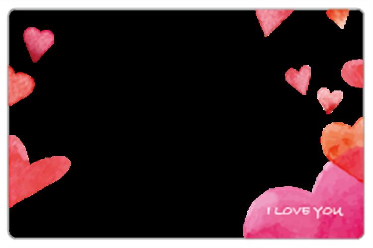 分類圖片 情人節系列