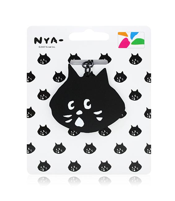 圖片 NYA造型悠遊卡