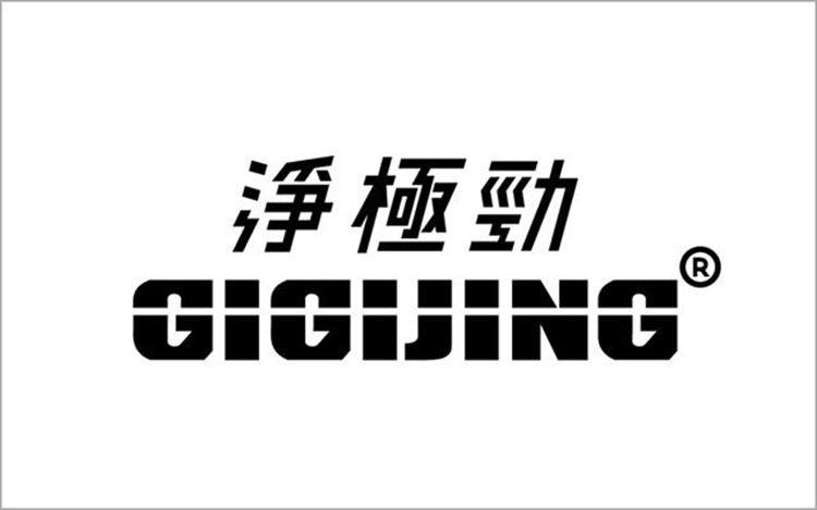 分類圖片 Gigijing淨極勁