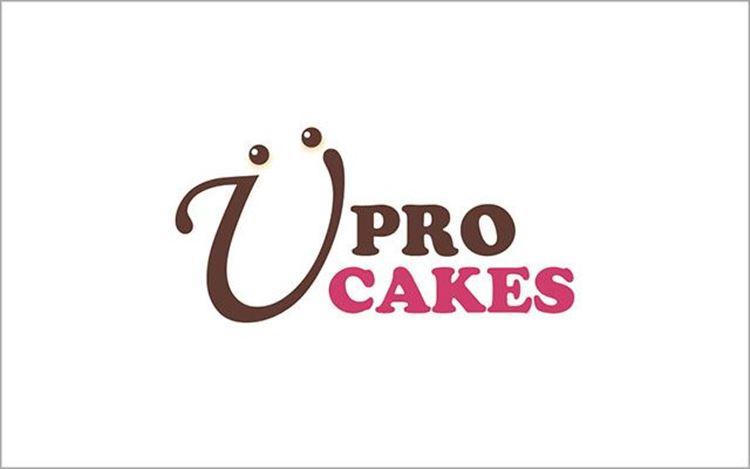 分類圖片 U Pro Cakes
