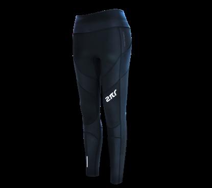 圖片 【2PIR】女款3D立體支撐壓力褲