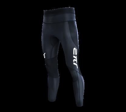 圖片 【2PIR】男款3D立體支撐壓力褲