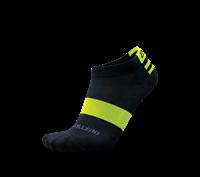 圖片 【2PIR】銀纖維抗菌除臭運動襪