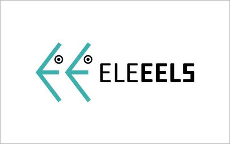 分類圖片 Eleeels