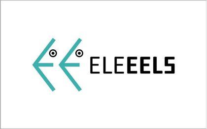 品牌圖片 Eleeels