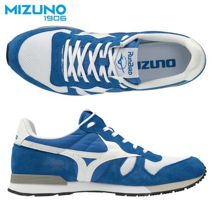 圖片 MIZUNO SPORTS STYLE ML87 運動休閒鞋