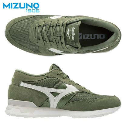 圖片 MIZUNO SPORTS STYLE GV87 運動休閒鞋