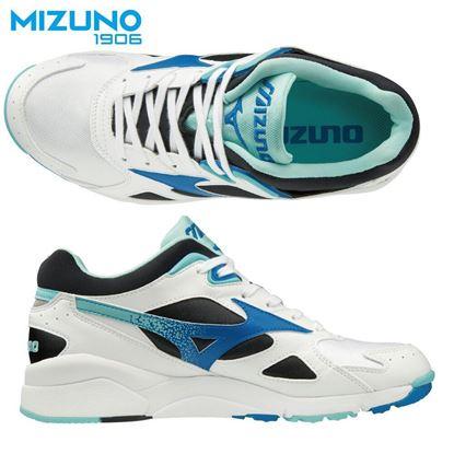 圖片 MIZUNO SPORTS STYLE SKY MEDAL 運動休閒鞋