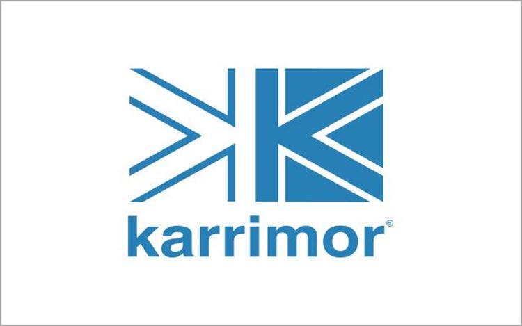 分類圖片 Karrimor