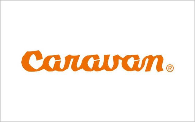 分類圖片 Caravan