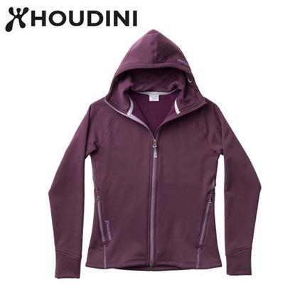 圖片 W`s Power Houdi 保暖外套(共兩色)
