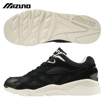 圖片 MIZUNO SPORTS STYLE SKY MEDAL運動休閒鞋