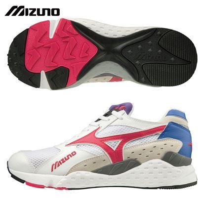 圖片 MIZUNO SPORTS STYLE MONDO CONTROL運動休閒鞋