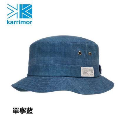 圖片 Grab DTA hat 遮陽帽(共2色)