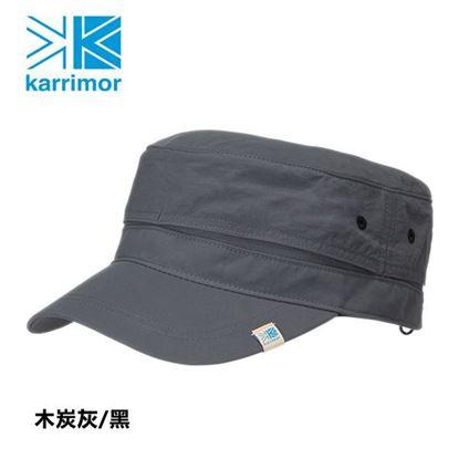 圖片 Ventilation cap ST+d 遮陽帽(共四款)