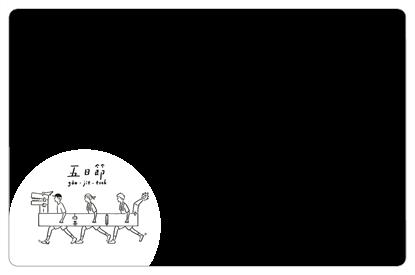 圖片 端午節卡框-五月五搭龍舟