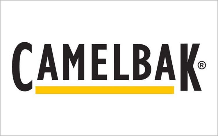 分類圖片 CAMELBAK