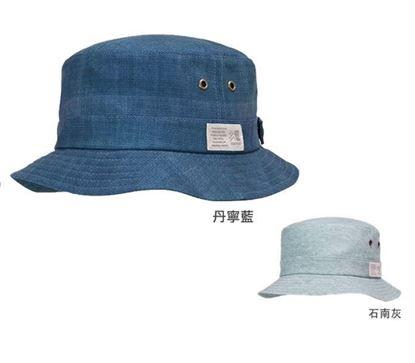 圖片 日系[ Karrimor ] grab DTA hat 防潑水英式圓盤帽