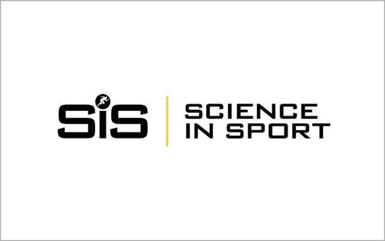分類圖片 SIS