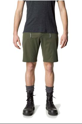 圖片 瑞典【Houdini】M's Daybreak Shorts 男款耐磨短褲