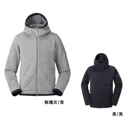 圖片 日系[ Karrimor ] journey parka 男性中性保暖外套