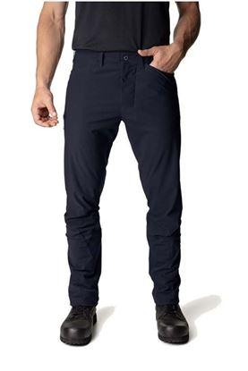 圖片 瑞典【Houdini】M's Daybreak Pants 耐磨褲