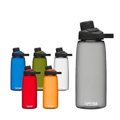 圖片 1000ml Chute Mag 戶外運動水瓶
