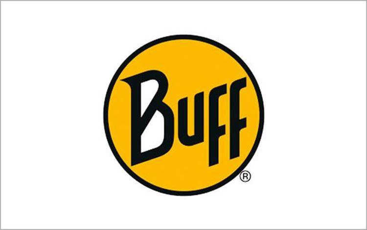 分類圖片 BUFF