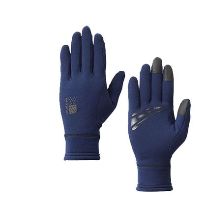 圖片 日系[ Karrimor ] PSP Glove II 中性保暖手套