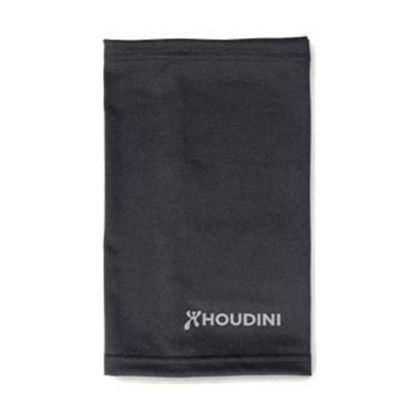 圖片 瑞典【Houdini】Dynamic Chimney 頭巾脖圍-岩石黑