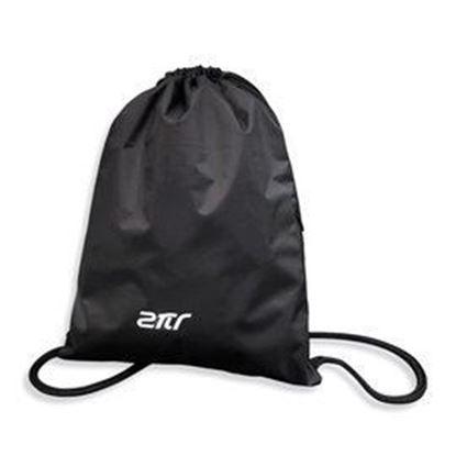圖片 【2PIR】輕量束口背包