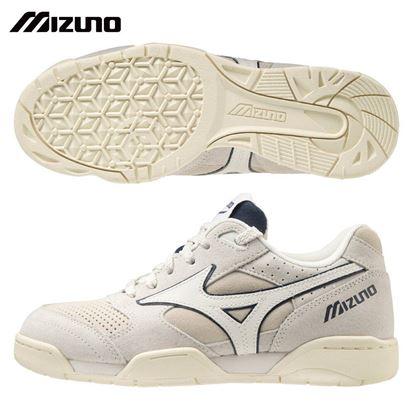 圖片 【美津濃MIZUNO】 COURT SELECT 男款運動風格休閒鞋