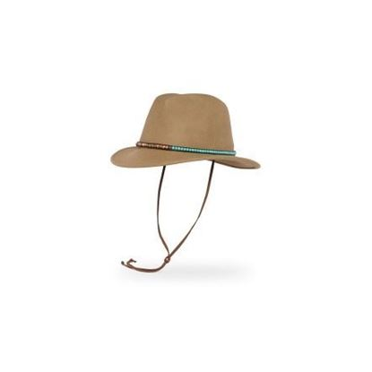 圖片 女 抗UV可摺疊防潑毛尼帽 ASPEN