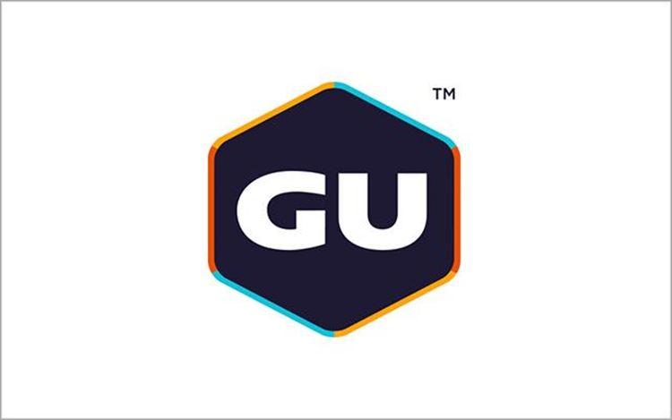 分類圖片 GU