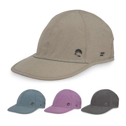 圖片 抗UV防水透氣棒球帽 Repel Storm Cap