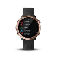 圖片 【GARMIN】Forerunner 645 Music 腕式心率跑錶 音樂版 玫瑰金