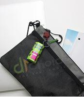 圖片 蠟筆小新悠遊卡-巧克比餅乾盒(造型)