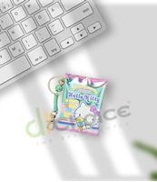 圖片 三麗鷗糖果造型悠遊卡-HELLO KITTY-A