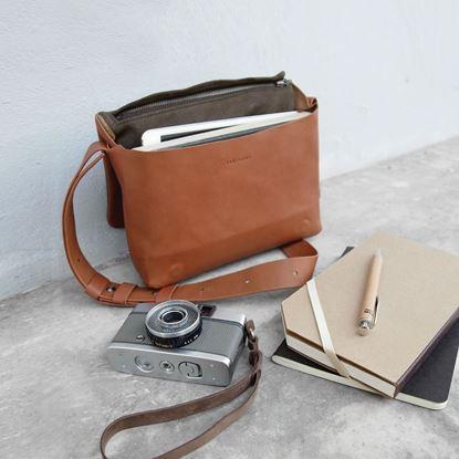 圖片 側背包