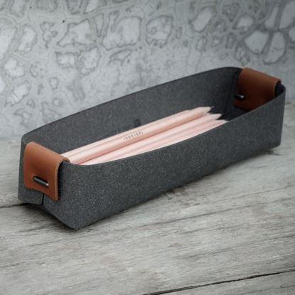 圖片 RE筆盒