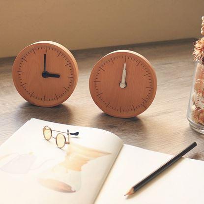圖片 pana objects|小憩時光-時鐘