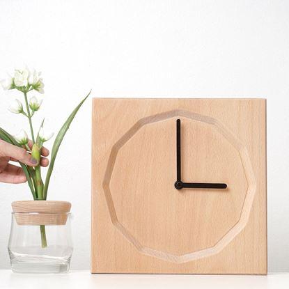 圖片 pana objects|月台時計