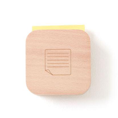 圖片 pana objects|純粹MEMO盒