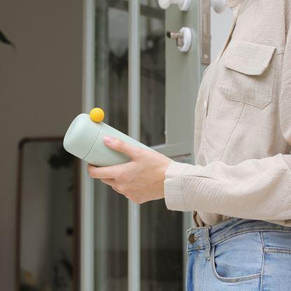 圖片 莫蘭迪小球保溫瓶L(450ml)