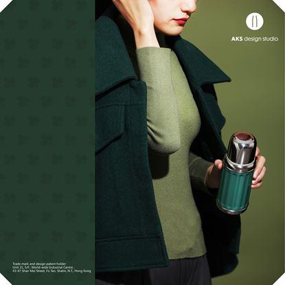 圖片 古典保溫瓶L(450ml)